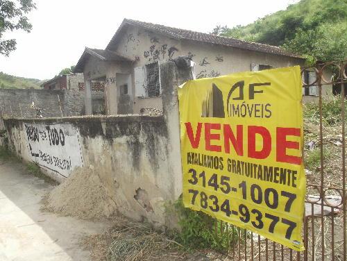 Im�vel  TERRENO  � VENDA SULACAP, Rio de Janeiro, RJ