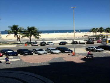 Imóvel  APARTAMENTO  À VENDA LEME, Rio de Janeiro, RJ