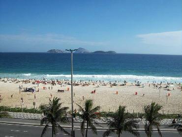 Imóvel  APARTAMENTO  À VENDA IPANEMA, Rio de Janeiro, RJ